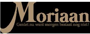 Brasserie Moriaan - Brasserie